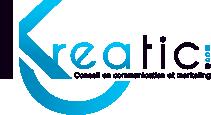 logo-kreatic-petit.png
